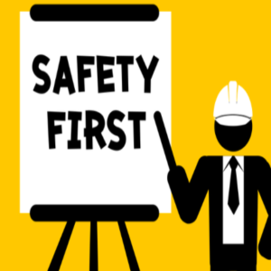 WSIB Excellence program, Benefits, creating an environment of safety